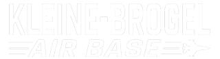 logo keebee